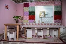 Hostel RB,,Алматы