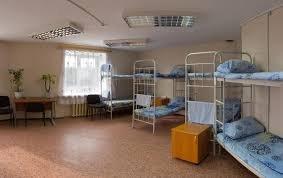 Как Дома,хостел,Алматы