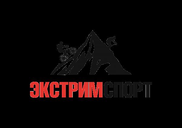 Экстримспорт,Велосипеды и комплектующие Веломастерская.,Октябрьский