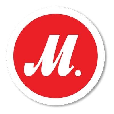 М.Видео,сеть магазинов техники,Магнитогорск