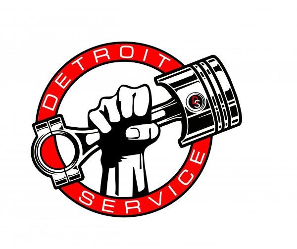 Detroit Service,автомобильный сервисный центр,Магнитогорск
