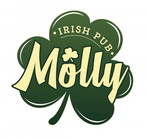 Molly,ирландский паб,Магнитогорск
