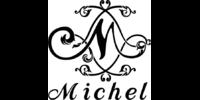 Michel,Ресторан,  їжа в закладі,  обслуговування за кермом,  безконтактна доставка.,Херсон