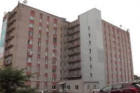 Дом студентов,общежитие,Алматы