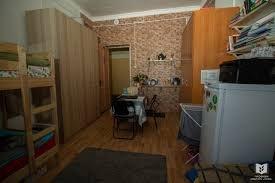 Общежитие,Казахская национальная консерватория им. Курмангазы,Алматы