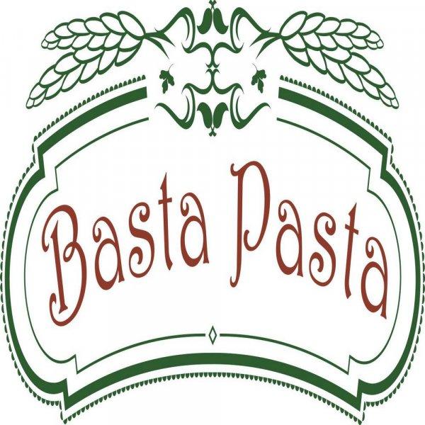 Basta Pasta,Ресторан, Суші-бар, Піцерія, Кафе,Херсон