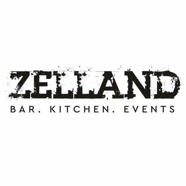 Zelland,Ресторан для сніданку і обіду,Херсон