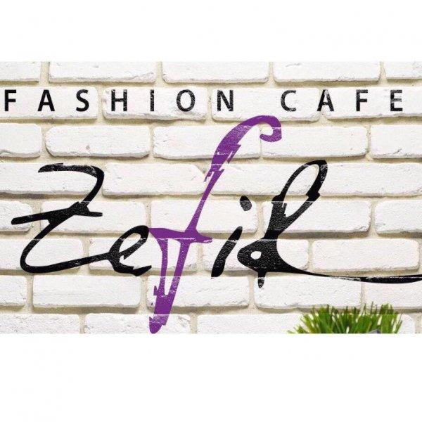 Zefir,Нічний клуб, лаунж-кафе, ресторан, кальян,Херсон