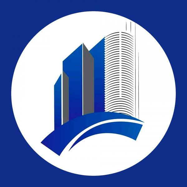 3кв Монтажников 61 ЖК Видный Евро-апартаменты,Гостиница,Тюмень