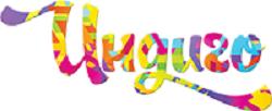 Индиго,рекламная компания,Мурманск