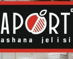 Апорт Актобе,Кафе, Рестораны, Доставка еды,Актобе