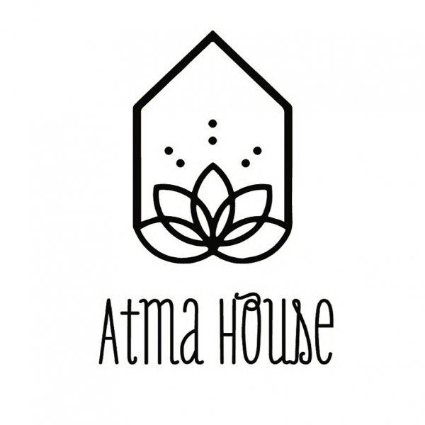 Atma House,Гостиница,Тюмень