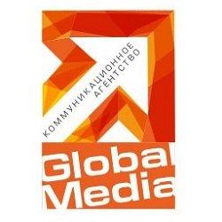 Глобал Медиа,коммуникационное агентство полного цикла,Мурманск