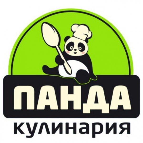 Панда,кафе-кулинария,Магнитогорск