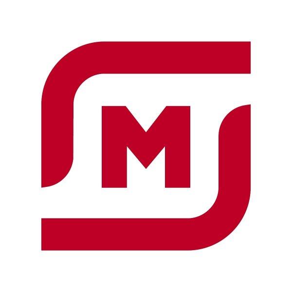 Магнит,сеть супермаркетов,Магнитогорск