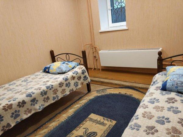 Дружба,сеть бюджетных гостиниц-хостелов,Магнитогорск