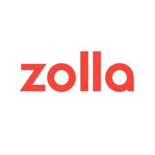 Zolla,салон одежды,Магнитогорск
