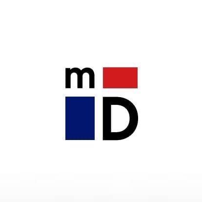 Mr.Doors,ателье мебели,Магнитогорск