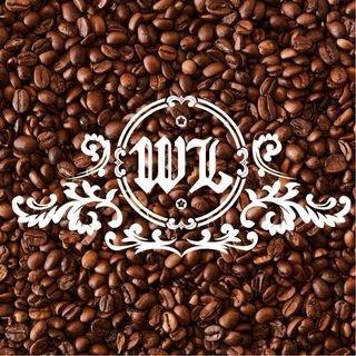 WonderLand,кофейня,Магнитогорск