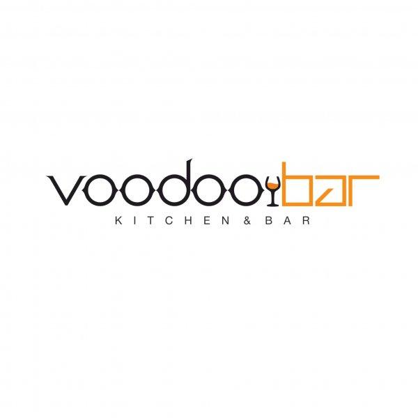VOODOO BAR,ресторан-бар,Магнитогорск