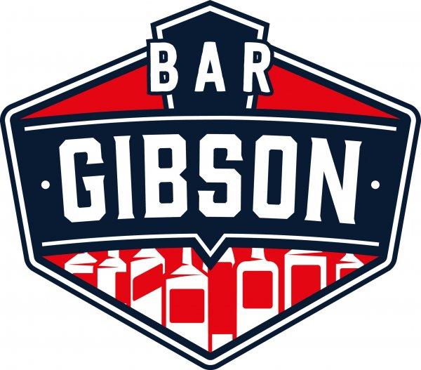 GIBSON,бар,Магнитогорск