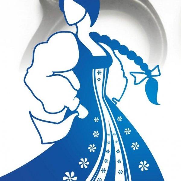 Анастасия,сеть магазинов тканей и постельного белья,Магнитогорск