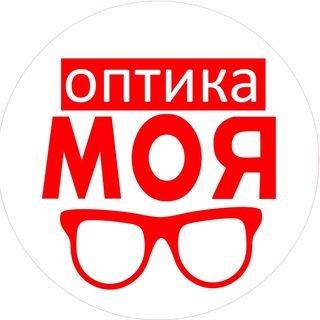 МОЯ,салон оптики,Магнитогорск
