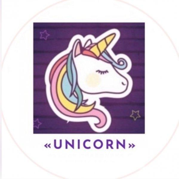 Unicorn,студия праздника,Магнитогорск