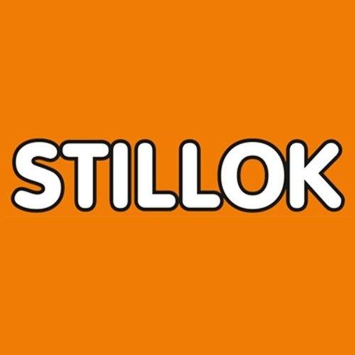 STILLOK,федеральная сеть магазинов нижнего белья,Магнитогорск