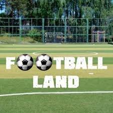 Football Land,автомойка,Алматы