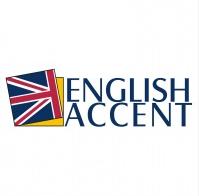 English Accent,лингвистический центр,Магнитогорск