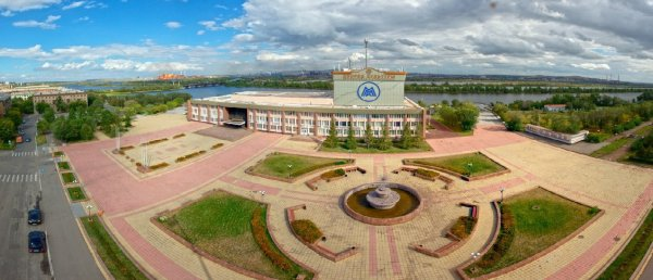 Парк Культуры и Отдыха Ветеранов,Парк,Магнитогорск