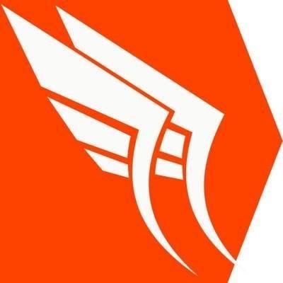 ТАЛАРИИ,агентство по продаже авиа и железнодорожных билетов,Магнитогорск