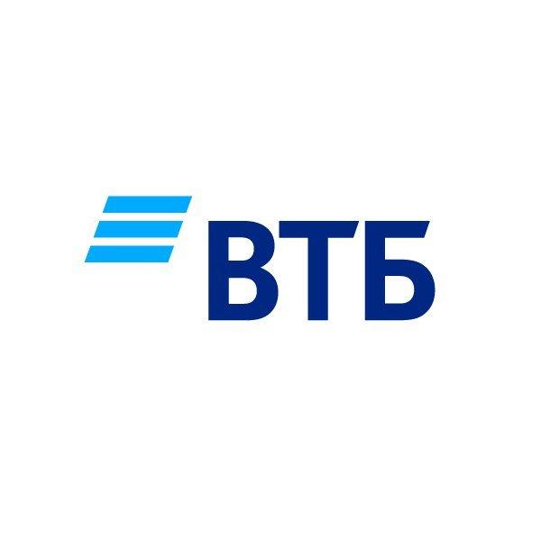 Банк ВТБ,,Магнитогорск