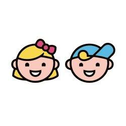 Дочки-сыночки,гипермаркет детских товаров,Магнитогорск