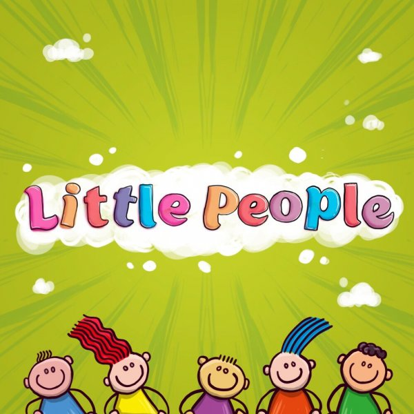 Little people,детский магазин,Магнитогорск