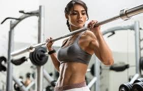 Workout Fitness & Gym,сеть фитнес-клубов,Алматы