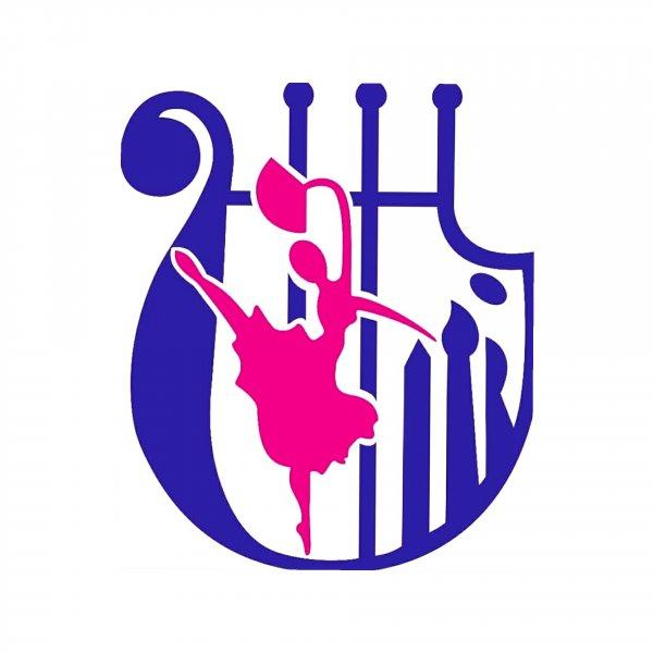 МАОУ ДОД Детская школа искусств Гармония,Школа искусств, Музыкальное образование,Тюмень