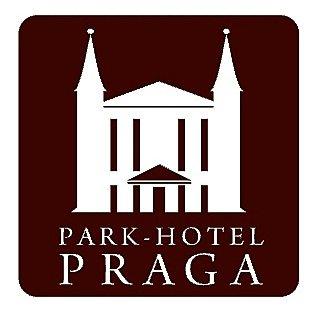 Парк-отель Прага,Гостиница, Кафе, Сауна,Тюмень