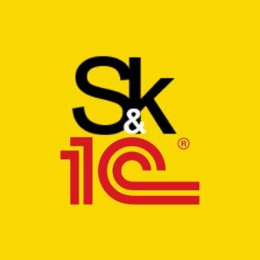 Сорокин и К,IT-компания,Магнитогорск