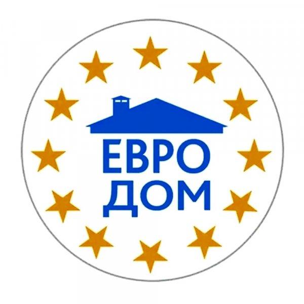 Евродом,Коммунальная служба,Тюмень