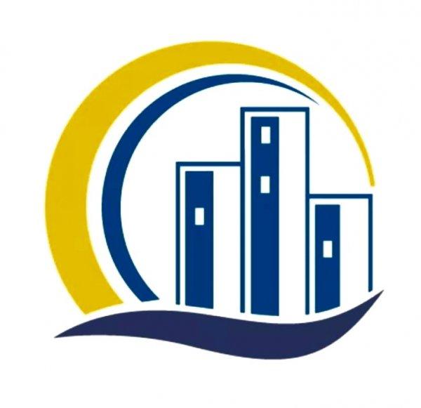 Управляющая компания Контакт-Сити,Коммунальная служба, Аварийная служба,Тюмень