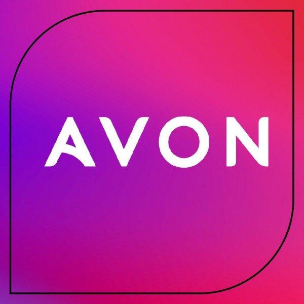 AVON,интернет-магазин,Магнитогорск