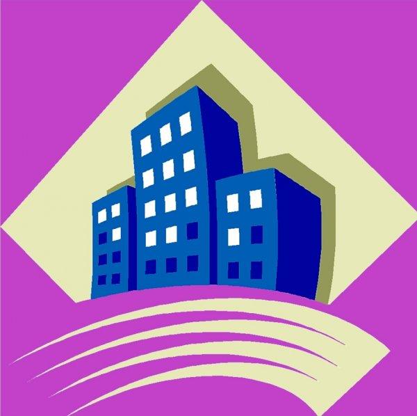 Тмуп Городская Управляющая компания,Управление недвижимостью, Коммунальная служба,Тюмень