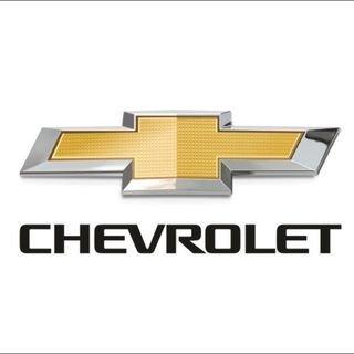 Сильвер.Chevrolet,автоцентр,Магнитогорск