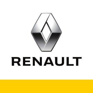 Renault Регинас,официальный дилер Renault,Магнитогорск
