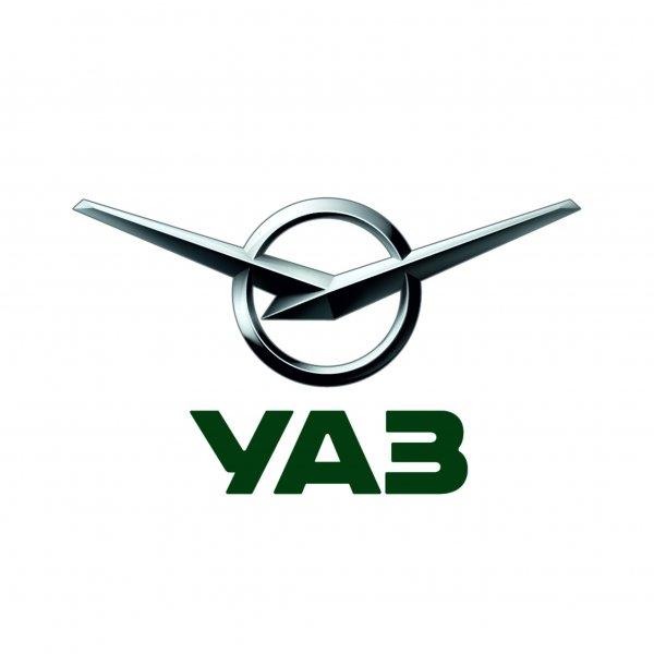 Сильвер.УАЗ,компания по продаже легковых автомобилей,Магнитогорск