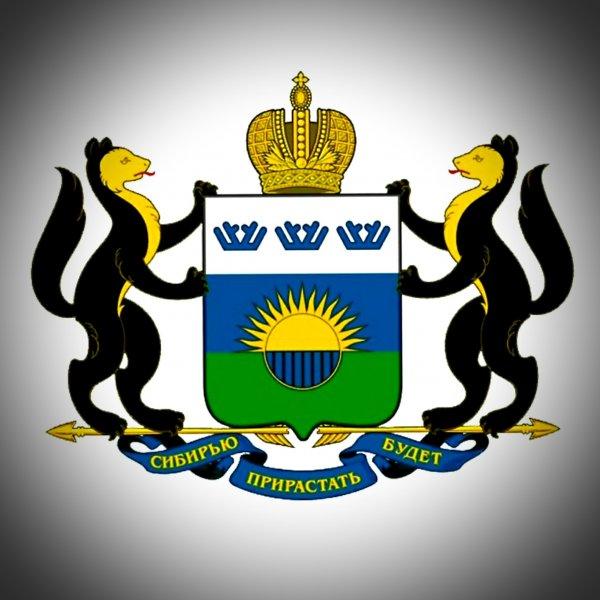 Аппарат губернатора Тюменской области,Министерства, ведомства, государственные службы, Общественная организация, Совет депутатов,Тюмень