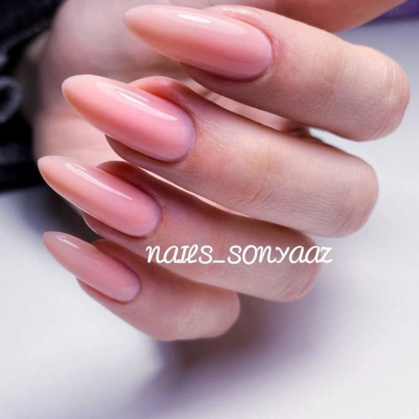 Мастер ногтевого сервиса nails_sonyaaz,Маникюр, педикюр,Байконур