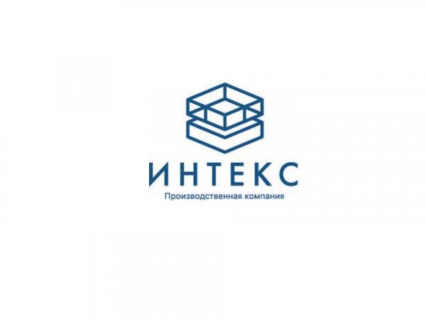 ИНТЕКС,компания по производству пластиковых окон, металлоконструкций,Магнитогорск